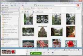 Visual Studio Enterprise 2017 For Mac Download Free Torrent Kat